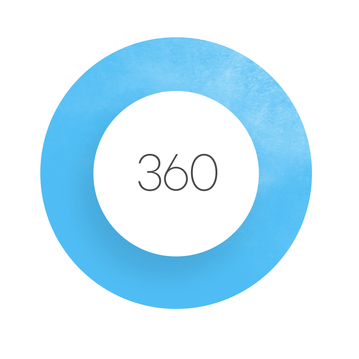 Technical Support for Articulate 360