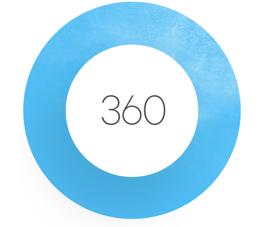 articulate-360-logo