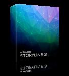 Storyline 3 Box Shot 3