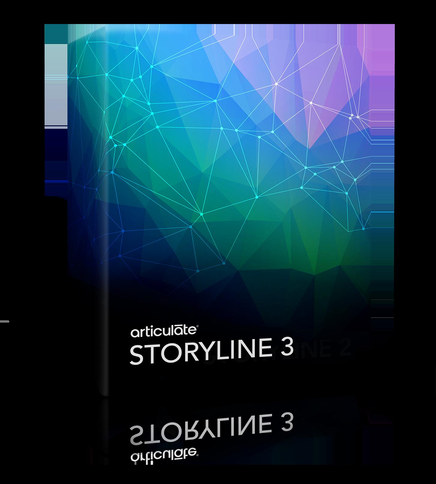 Resultado de imagen de Articulate Storyline 3